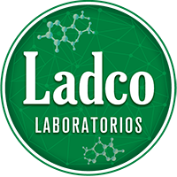 Laboratorios Ladco